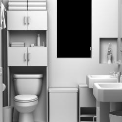 Bath_Room1